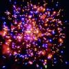 Фестивальные шары  Яйца Фаберже - Магазин фейерверков и салютов BOOM96.RU с бесплатной круглосуточной доставкой в Екатеринбурге!