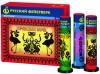 Фонтан Арабская ночь - Магазин фейерверков и салютов BOOM96.RU с бесплатной круглосуточной доставкой в Екатеринбурге!