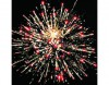 Батарея салюта За новый год - Магазин фейерверков и салютов BOOM96.RU с бесплатной круглосуточной доставкой в Екатеринбурге!
