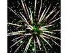 Батарея салюта С Рождеством!  - Магазин фейерверков и салютов BOOM96.RU с бесплатной круглосуточной доставкой в Екатеринбурге!