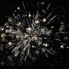 Фестивальные шары Бомбардир - Магазин фейерверков и салютов BOOM96.RU с бесплатной круглосуточной доставкой в Екатеринбурге!