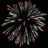 Фестивальные шары Русский Размер (6 залпов) - Магазин фейерверков и салютов BOOM96.RU с бесплатной круглосуточной доставкой в Екатеринбурге!