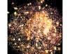 Батарея салюта Салют в Новогоднюю ночь   - Магазин фейерверков и салютов BOOM96.RU с бесплатной круглосуточной доставкой в Екатеринбурге!