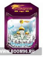 Батарея салюта С рождеством - Магазин фейерверков и салютов BOOM96.RU с бесплатной круглосуточной доставкой в Екатеринбурге!