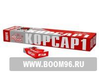 Петарды Корсар 1 - Магазин фейерверков и салютов BOOM96.RU с бесплатной круглосуточной доставкой в Екатеринбурге!