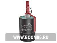 Граната имитационная дымовая RAG RG – 42 - Магазин фейерверков и салютов BOOM96.RU с бесплатной круглосуточной доставкой в Екатеринбурге!