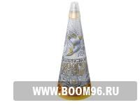 Фонтан Волжское серебро 9 - Магазин фейерверков и салютов BOOM96.RU с бесплатной круглосуточной доставкой в Екатеринбурге!