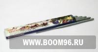 Свеча бенгальская 150 мм - Магазин фейерверков и салютов BOOM96.RU с бесплатной круглосуточной доставкой в Екатеринбурге!