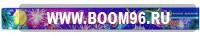Свеча бенгальская 400 мм (6шт) - Магазин фейерверков и салютов BOOM96.RU с бесплатной круглосуточной доставкой в Екатеринбурге!