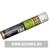 Факел дымовой красный - Магазин фейерверков и салютов BOOM96.RU с бесплатной круглосуточной доставкой в Екатеринбурге!