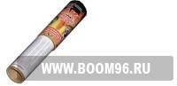 Факел красного огня - Магазин фейерверков и салютов BOOM96.RU с бесплатной круглосуточной доставкой в Екатеринбурге!