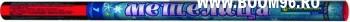 Римская свеча Метелица - Магазин фейерверков и салютов BOOM96.RU с бесплатной круглосуточной доставкой в Екатеринбурге!