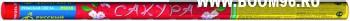 Римская свеча Сакура  - Магазин фейерверков и салютов BOOM96.RU с бесплатной круглосуточной доставкой в Екатеринбурге!