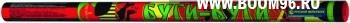 Римская свеча Буги-вуги - Магазин фейерверков и салютов BOOM96.RU с бесплатной круглосуточной доставкой в Екатеринбурге!