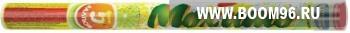 Римская свеча Мохито - Магазин фейерверков и салютов BOOM96.RU с бесплатной круглосуточной доставкой в Екатеринбурге!