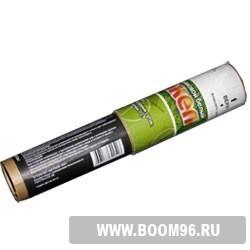 Факел дымовой зелёный - Магазин фейерверков и салютов BOOM96.RU с бесплатной круглосуточной доставкой в Екатеринбурге!