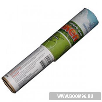Факел синего огня - Магазин фейерверков и салютов BOOM96.RU с бесплатной круглосуточной доставкой в Екатеринбурге!